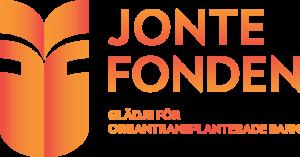 jontefonden-symbol