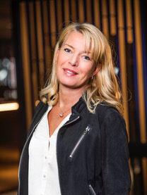 Anna-Karin Norrman